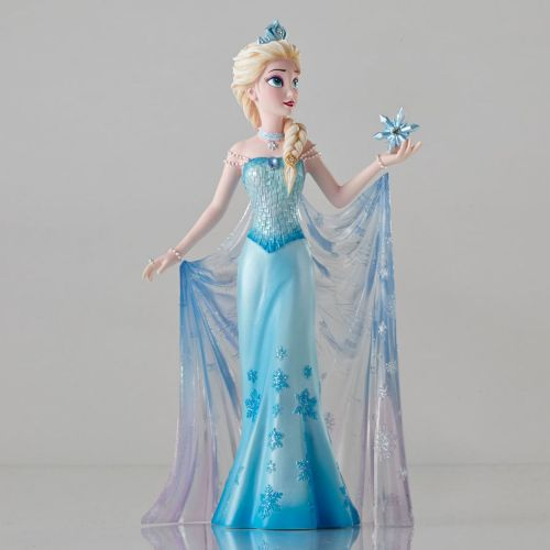 Disney Showcase Elsa